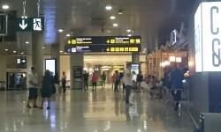 aeropuerto valencia 2015  (1)