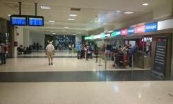 aeropuerto valencia 2015  (2)