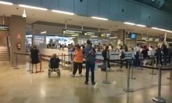 aeropuerto valencia 2015  (7)