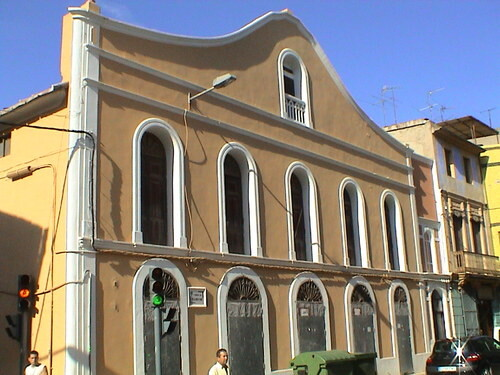 ayuntamiento-catadau-4505635