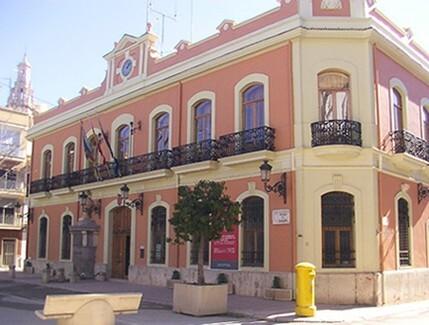 ayuntamiento_0