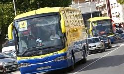 _bus_1f60cf41