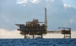 cierre-plataforma-castor-gas-natural-520x345