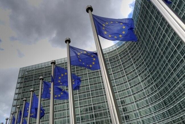 comisioneuropea_630