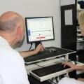 el Clínico advierte sobre la aparición del 'síndrome de retraso de fase' en adolescentes con el inicio de curso