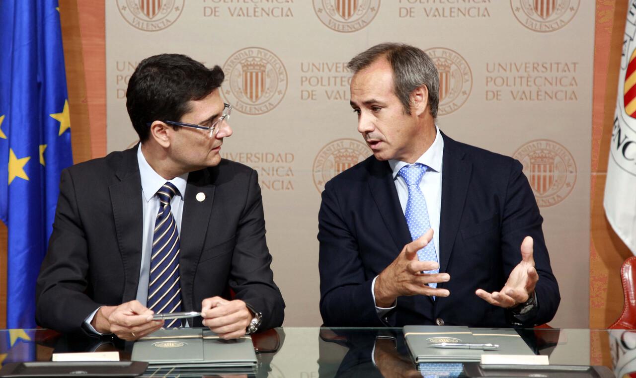 firma Aguas Politecnica 2