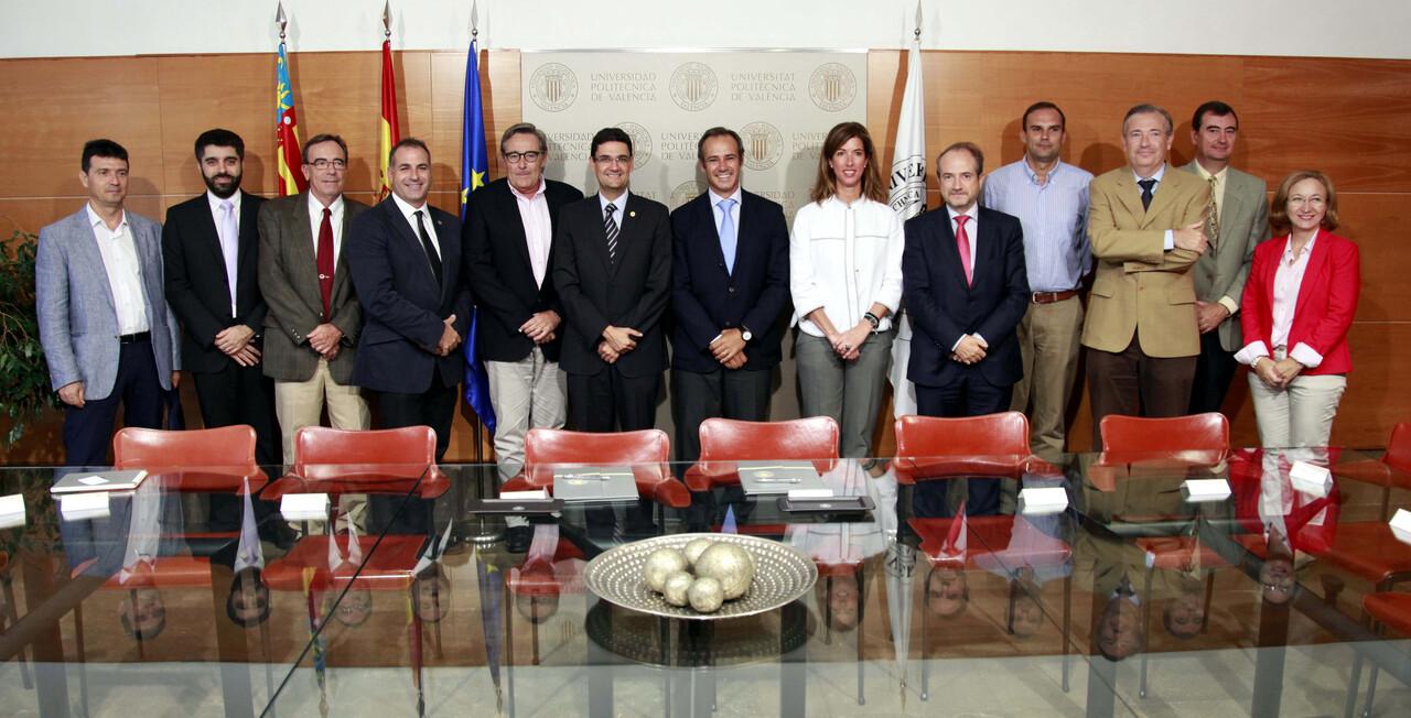 firma Aguas Politecnica 4