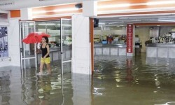 inundacones valencia