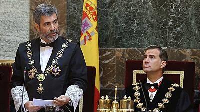 lesmes-declarar-independencia-seria-traspasar-limites-honestidad-democratica_1213983