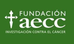 logo-fundacion-aecc