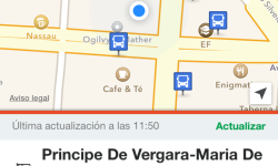 moovit_ios_es_madrid_omnisearch_1 (1)