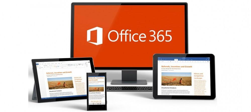 office-2016-microsoft-1000x450