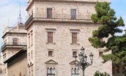 palacio_generalitat_valenciana_consell_230907160107