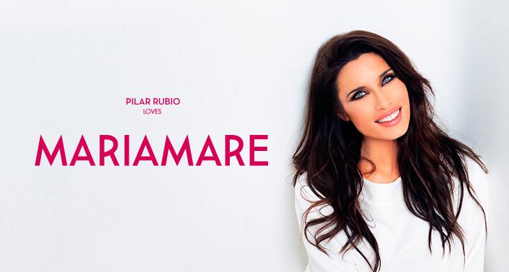 pilar-rubio-loves-mariamare-ss15