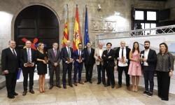 premios_turismo_04