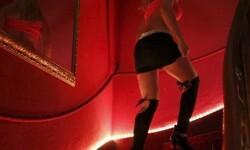 prostitucion puta (1)
