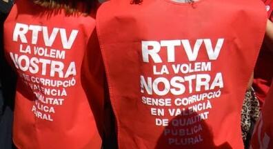 protesta-rtvv-e1383730328675 (1)
