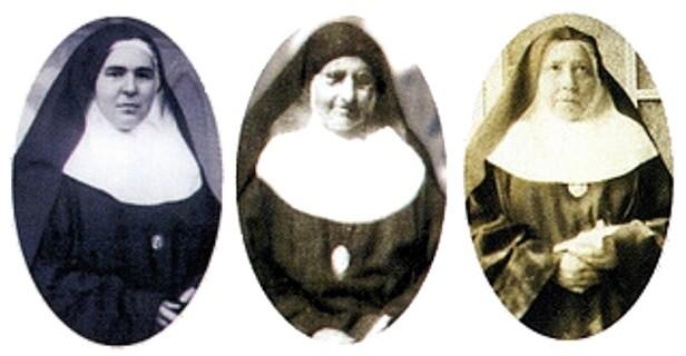 religiosas-martires