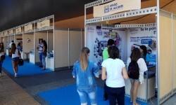 stand-Aguas-de-Alicante