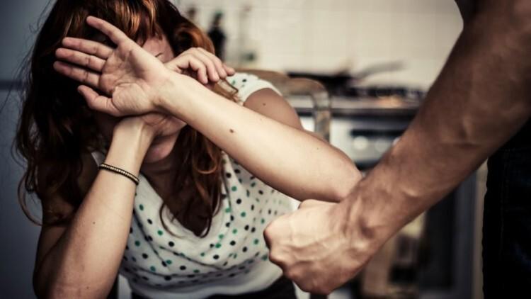 violencia de genero agresion maltrato