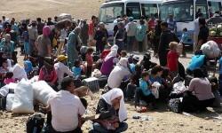 'Bienvenidos Refugiados España' denuncia que el Gobierno no haya concretado aún el Plan de Acogida de Refugiados.
