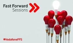 'Fast Forward Sessions' llega a Valencia.