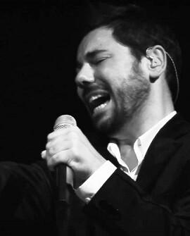 'Sonetos y poemas para la libertad' es el título de nuevo CD.