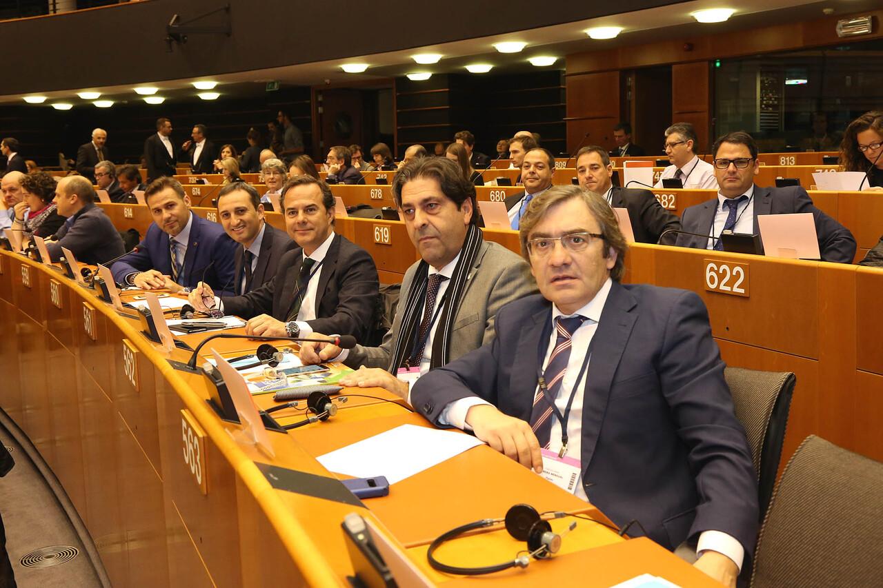 101515 pacto de alcaldes bruselas