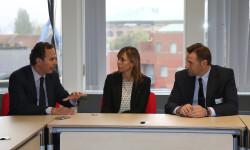 101615 reunion fondos feder bruselas