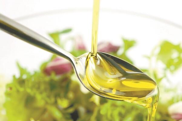 14 razones para tomar aceite de oliva ahora mismo.