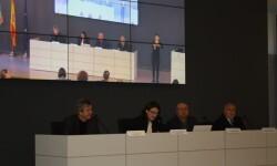 15-10-14_M.Oltra_Encuentro_Economia