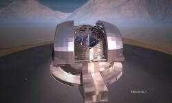 150928151509_telescopio_elt_640x360_bbc_nocredit