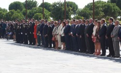 151002 fiesta Policía Nacional (1)