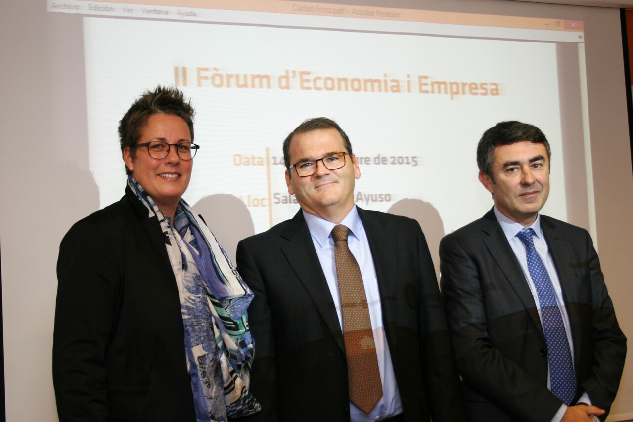 151014_Forum_Facultat_Economia