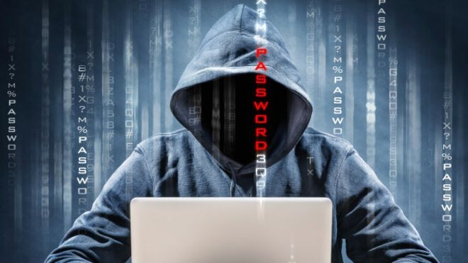 151023115016_hacker_624x351_thinkstock_nocredit