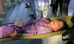 151027080844_afghanistan_earthquake_640x360_reuters_nocredit