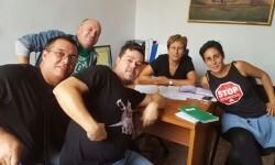 20151016_Reunión Ayto Cheste - PAHC