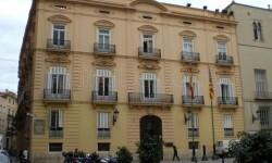 2351-diputacion-de-valencia_126558