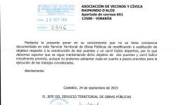 2c797-carta-cami-ermita-oct15
