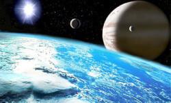 350px-Planeta_extrasolar_y_satelite_similar_a_la_tierra