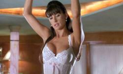 5 canciones perfectas para hacer un striptease   ¡Ay ojón