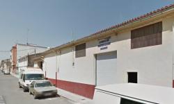 71 Calle Escalinata   Google Maps