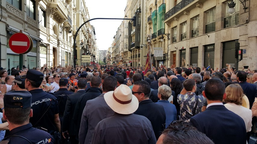 9 octubre procesion civica valencia senyera 20151009_125334 (199) (Small)