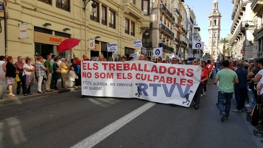 9 octubre procesion civica valencia senyera 20151009_125334 (202) (Small)