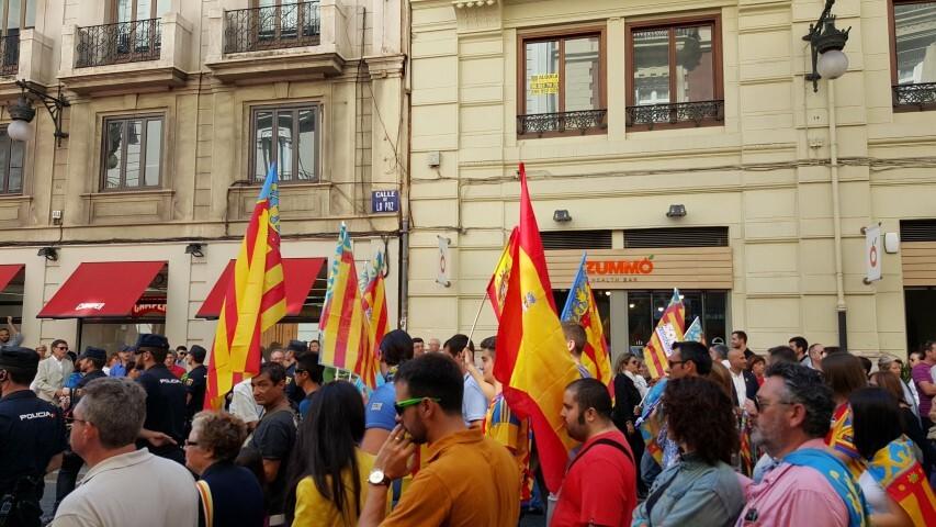 9 octubre procesion civica valencia senyera 20151009_125334 (4) (Small)
