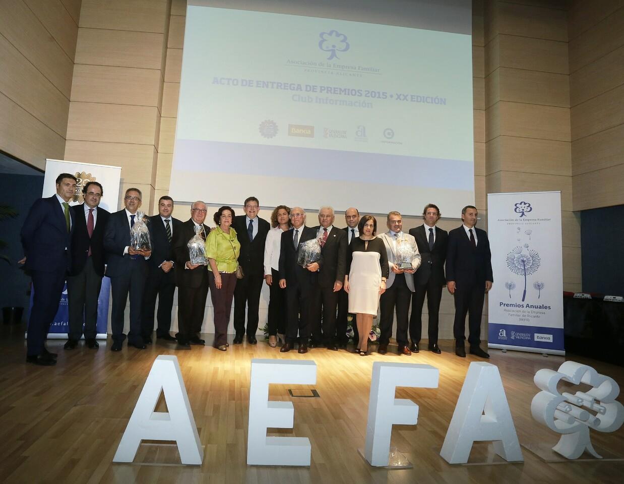AEFA_03