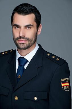 Algoritmos-policiales-para-patrullar-la-ciudad_image_380