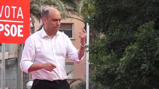 Alicante-socialista-Gabriel-Echavarri-PSPV_EDIIMA20151002_0594_5