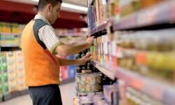 Asociaciones de consumidores, junto con Mercadona, analizan al nuevo consumidor.