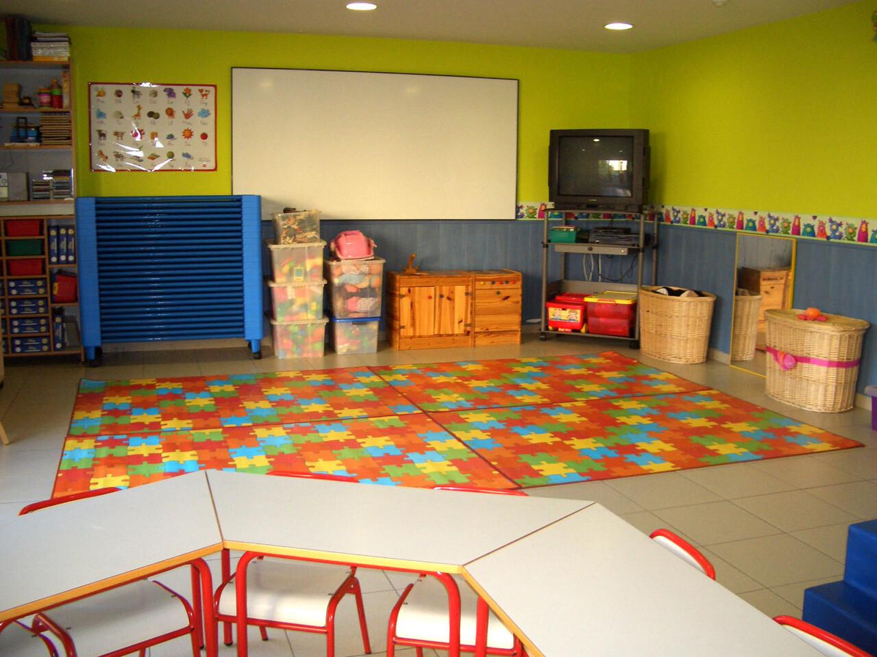 Aula_Casa_Caridad